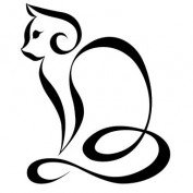 A Purrfect Place profile image