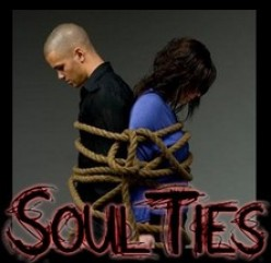 Can Soul Ties Be One Sided? Do They Affect Men?