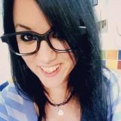 x0mandylynn0x profile image