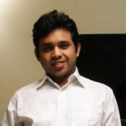 adityakhannamech profile image
