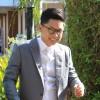 DAN TRISTAN REYES BAUTIST profile image
