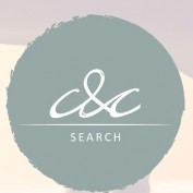 CandcSearch profile image