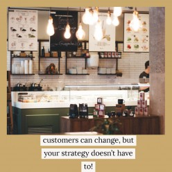 The Guide to Handling Your New Restaurant With This One Strategy