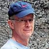 promisem profile image