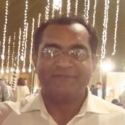 Kanza Noor profile image