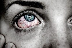 Eye Health, Debunking the Lies We Tell Our Kids About Their Eyeballs