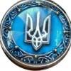 cerkva profile image