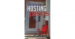 Hosting Jesus Book Review