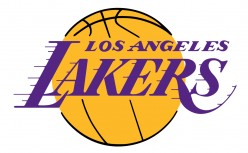 Sacramento Kings Versus the Los Angeles Lakers Sacramento Scores an All Time Low 4 Points on February 4, 1987
