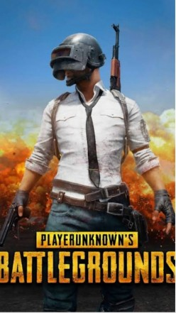 Everything You Need to Know About PUBG ( Player's Unknown Battle Grounds)