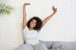 Creating Boundaries for Emotional and Mental Well-Being