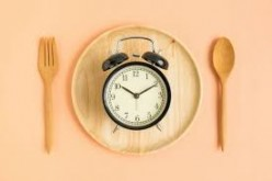 How to Lose Weight Fast With Intermittent Fasting.