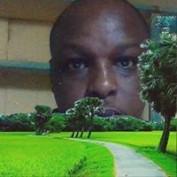 Sigei Erastus profile image