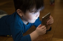 Does Your Child Really Need a Smartphone?