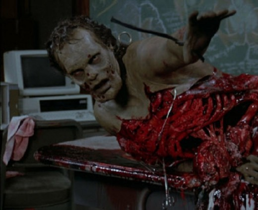 Do you need tips to survive the dead rising?