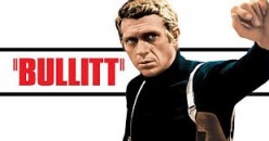Bullitt (1968): A Movie Review