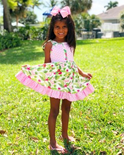 Top 8 Summer Fashion Trends for Girls