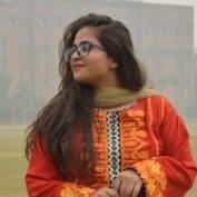 Zoha Junaid profile image