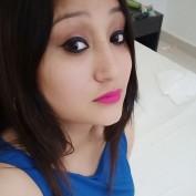 Manju Rayamajhi profile image