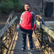Andres D Martinez profile image