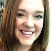 Funkorama profile image