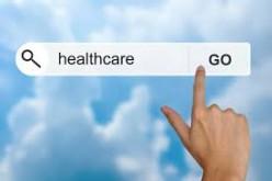 America's Healthcare Horror