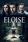Eloise Movie Review