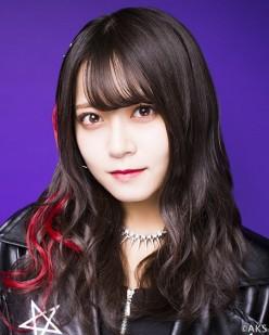 All About Shino Iwahana & Ui Mashiro Members of Girl Group Hakata 48
