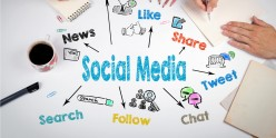 Social Media Marketing Services in Mumbai.