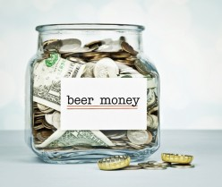 The Quest for Beer-Money
