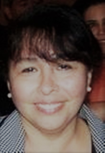"""Sylvia Ruiz Mendelsohn; paid supporter of the County Commissioner Sergio """"Chico"""" Rodriguez  who then appointed her to the position of ESD6 Board."""
