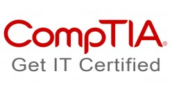 How to Pass CompTIA A+ and Net+ Certification Exams