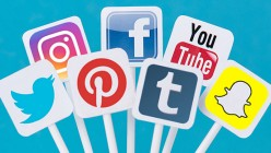 The Benefits and Dangers of Social Networking Sites