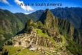 5 Reasons Why Indians Should Relocate To South America!