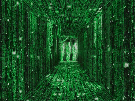 """The Matrix"" ushered in a new era of digitally-enhanced action films. The sequels... didn't."