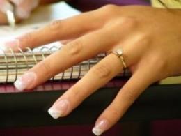 http://everystockphoto.com/photo.php?imageId=264614