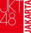 All About the Pop Music Girl Group Jkt48 From Bali Indonesia