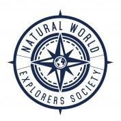 NWES profile image