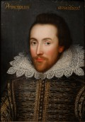 Influence of Shakespeare on Word-Formation
