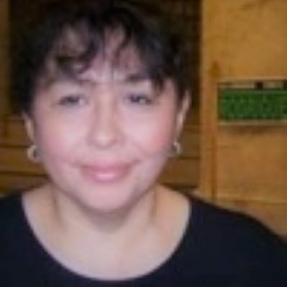 Sylvia Ruiz Mendelsohn, Appointed by County Commissioner Rodriguez who has paid Ms. Mendelsohn over $8,000 for campaigning since appointed to the ESD6 board.