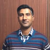 Jerome Enriquez John profile image
