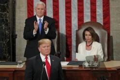 Is Impeaching President Trump a Dead End?