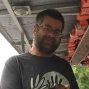 Nolapete profile image