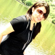 Shikhanegi profile image