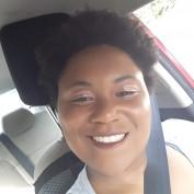 Sasha Pollard profile image