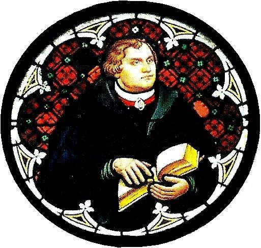 Martin Luther translated the Bible from Latin into German in 1522.  There have been many Bible translations over the centuries, with many taking great care for its accuracy