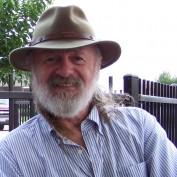 Jacara profile image
