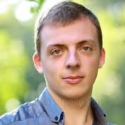 Olegefwaefw profile image