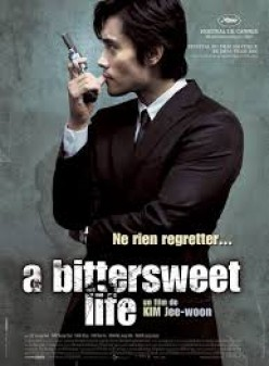 Review: A Bittersweet Life (2005)