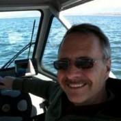 David Warren profile image